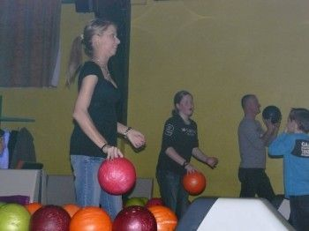 Bowling in Superbowl3
